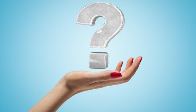 Finansal özgürlüğe hazır mısın?