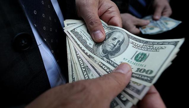 65 yaşına geldiğinizde milyoner olmanız mümkün!
