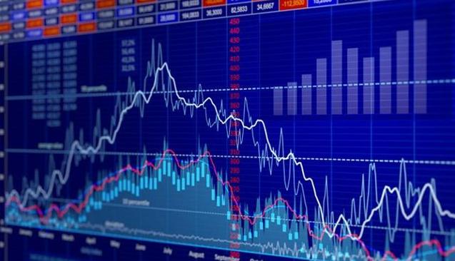 Herkesin anlayacağı dilden Sermaye Piyasası - 3