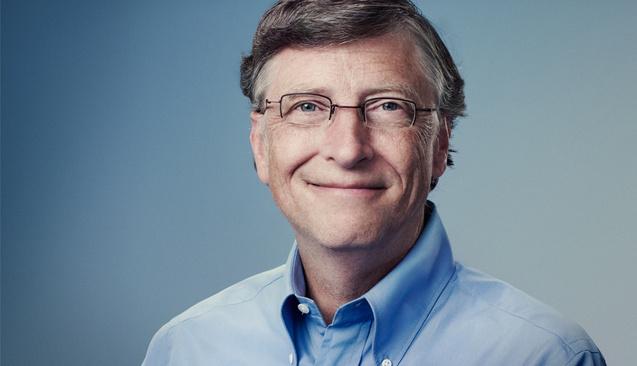 Bill Gates'in 20 yıl önce yaptığı ve bugün gerçekleşen tahminleri