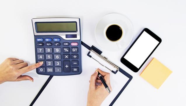 Borç ödeme sürecindekiler bu soruları cevaplasın!