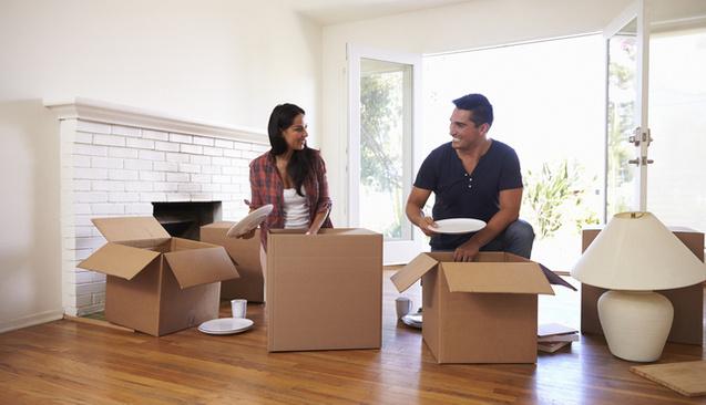 Konut kredisi başvurusu için gerekli şartlar ve belgeler