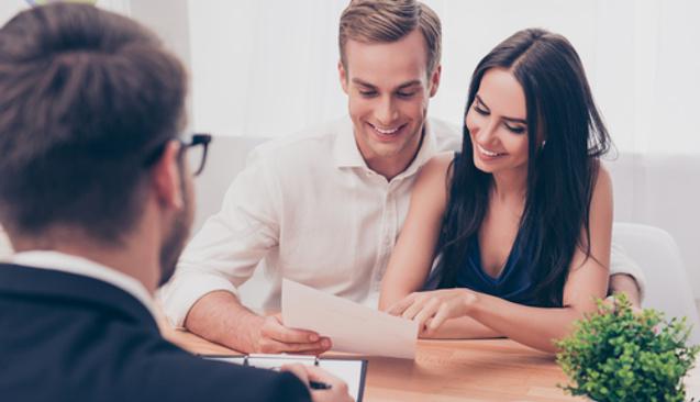 Konut kredisi ile ev almak mı yoksa kirada oturmak mı daha avantajlı?