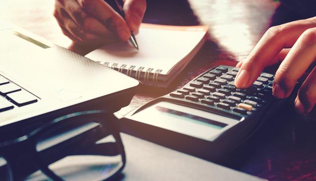 İhtiyaç kredisi başvurusu için hazırlanması gereken belgeler