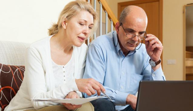 Prim borcu olan Bağ-Kur'lu düşük faizli krediden nasıl faydalanacak?