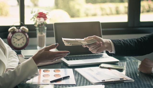 İhtiyaç kredilerinde en çok sorulan 10 soru