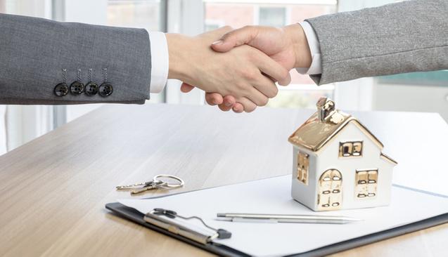 Konut kredisi başvurusu nasıl yapılır?