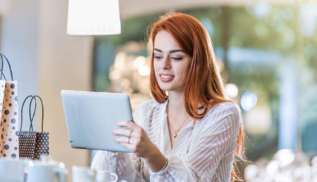 Online Kredi Başvurusu Yapmanın Avantajları Nelerdir?