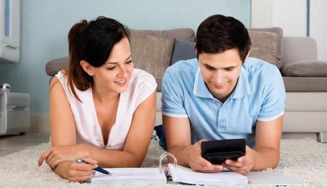 Kredi Başvurusu Yapılan Miktarı Neye Göre Belirlemeliyiz?
