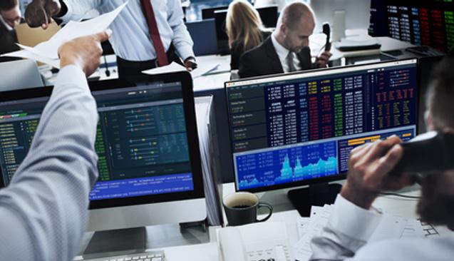 Yatırım danışmanlığı hakkında bilmeniz gereken her şey