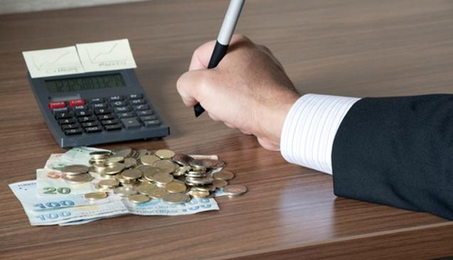 İhtiyaç kredisi nasıl hesaplanır?