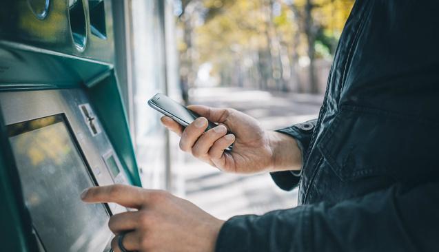 ATM Hakkında Bilmeniz Gerekenler ve İlginç Bilgiler