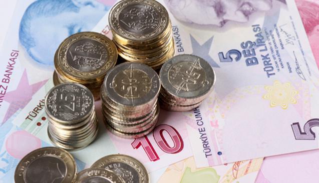 2018 Net ve Brüt Asgari Ücreti ve 2018 AGİ Tablosu