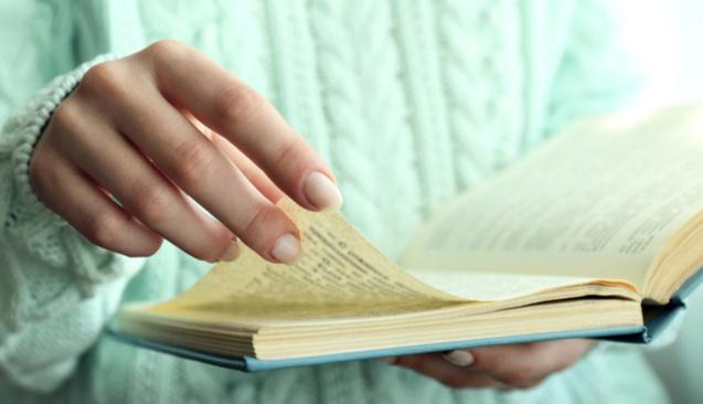 21. Yüzyılda Okuma Yetkinliği