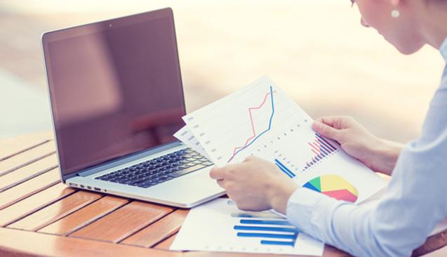 Yatırım Hakkındaki Tüm Sorularınızı Uzmanımıza Sorun