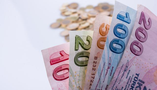 Paranın Sahtesi Nasıl Anlaşılır?