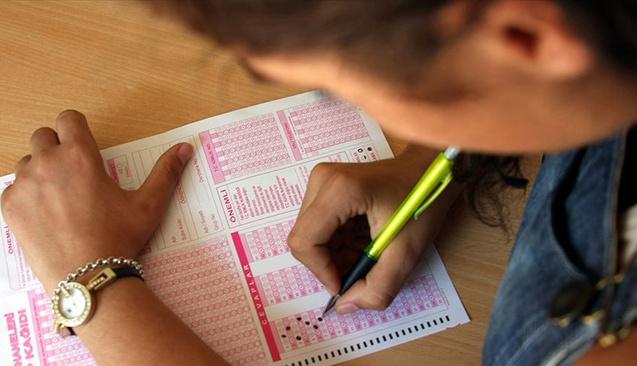 Sınavlarda Soruları Nasıl Okumalı?