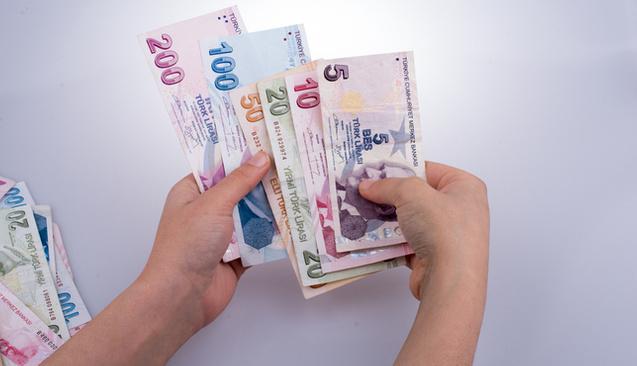 Hangi Banknotun Üzerinde Kim Var?