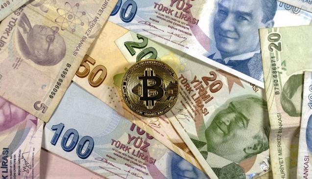 1 Ocak 2017'de 1000 Lira Yatırsaydınız, Bugün Paranız Ne Kadar Olurdu?