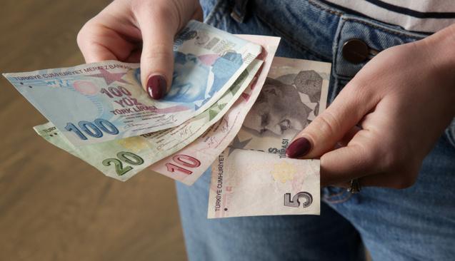 Finansal Okuryazarlık Nedir, Hayatımıza Ne Katkı Sağlar?
