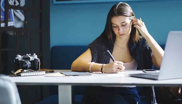 Stajyerlik ve Öğrencilik Dönemi Emeklilik İçin Sayılıyor mu?