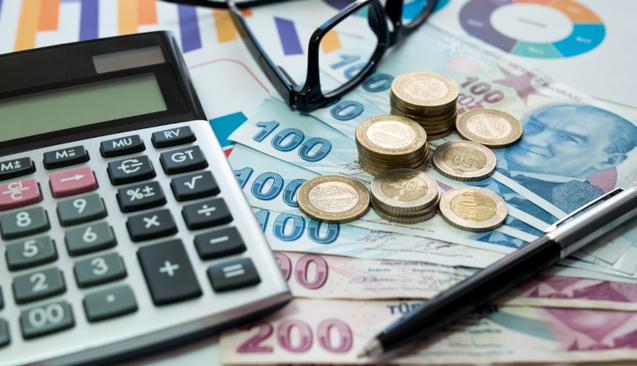 Para Biriktirme Teknikleri