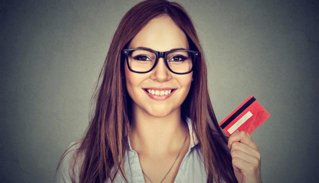 Kredi Kartında Harcama sözü Nedir?