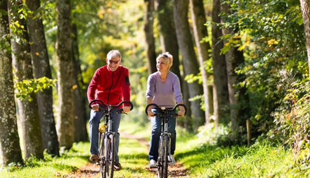 Erken Emekli Olma Koşulları ( EYT nedir?)