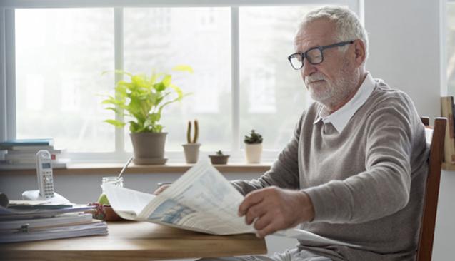 Kadınlar Kaç Yaşında, Erkekler Kaç Yaşında Emekli Olur?