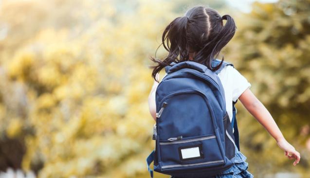 Çocuklara Ne Kadar Harçlık Verilmeli?