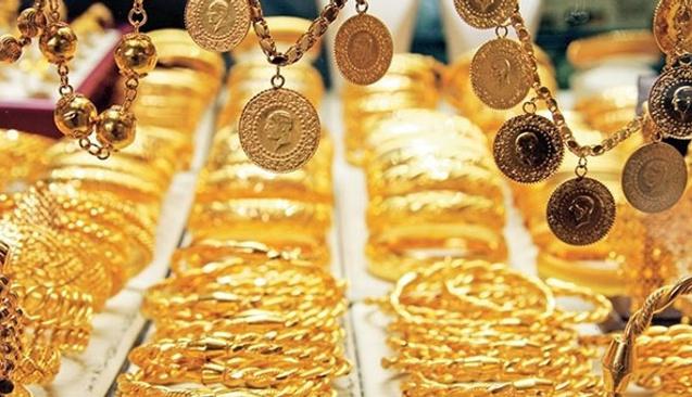 Altını Yastık Altından Çıkartmanın Faydaları