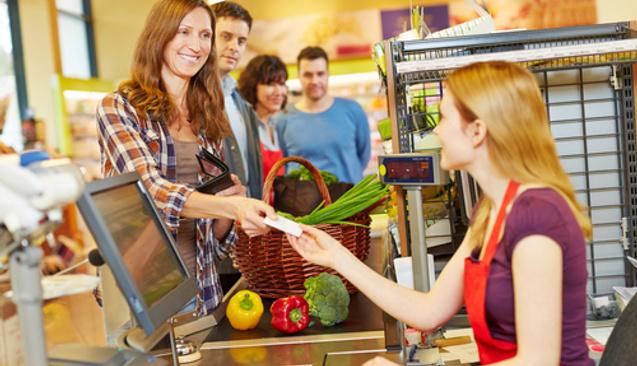 Markette, ATM'de Sıra Nasıl Seçilmeli? Feller Paradoksu Nedir?