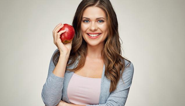 Bağışıklık Sisteminin Güçlenmesi İçin En İyi İlaç: Meyve