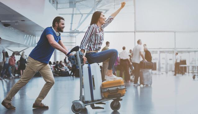 Turizm ve Ulaşım Harcamalarında Kredi Kartına Taksit Sayısı Arttı