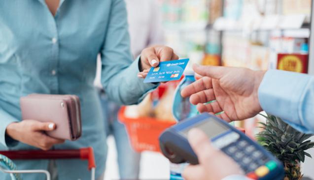 Kredi Kartımdan Fazla Para Çekilmiş, Ne Yapmalıyım?