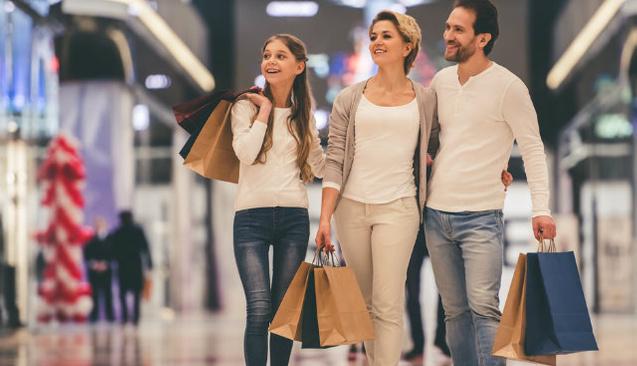 Nasıl Bilinçli Tüketici Olunur?