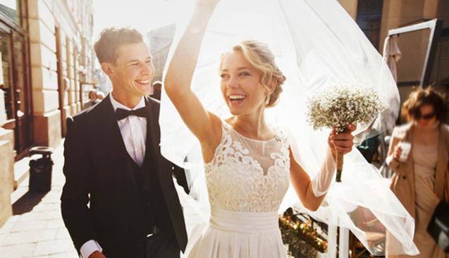 Düğün Masraflarını Azaltmak Mümkün Mü?