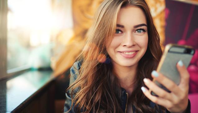 Cep Telefonunun Size Zaman Kazandıracak Bankacılık Özellikleri