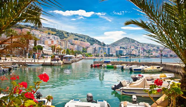 Yılbaşında Gidilebilecek En Ucuz Ülkeler