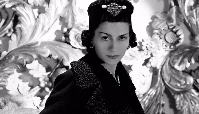 Coco Chanel'in İlham Verici Başarı Hikayesi