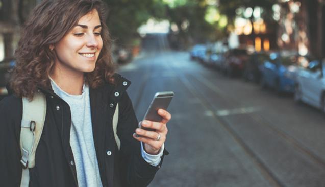 Dikkat  Mobil İnternetinizi Paylaşmak da Ücretli Oluyor