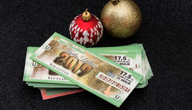 2019 Milli Piyango Kaç Para Verecek, Bilet Fiyatları Ne Kadar?