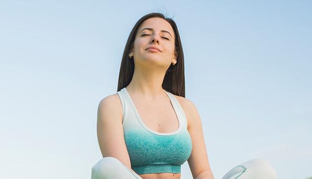 Yeni Yıl, Yeni Zihin: 10 Adımda Zihinsel Detoks