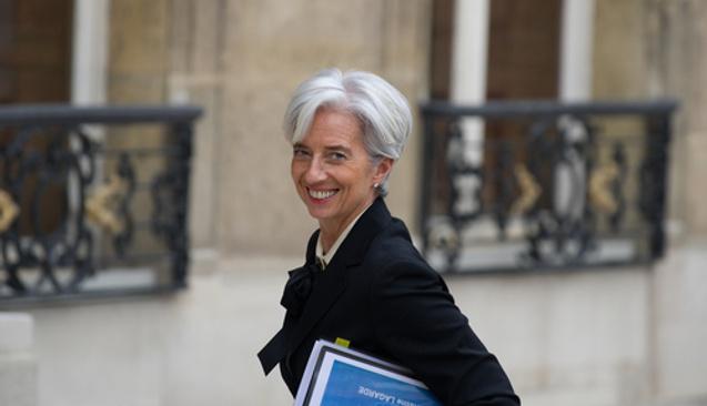 IMF Nedir, Kuruluş Amaçları Nelerdir?