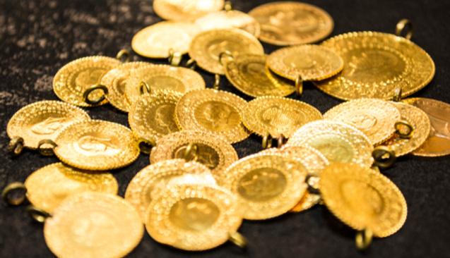 Çeyrek Altın Yatırımı Nasıl Yapılır?