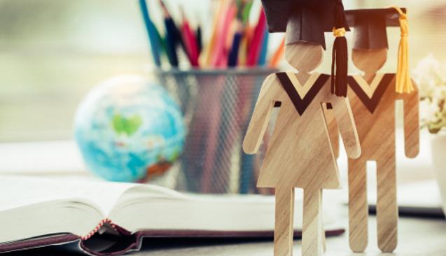 Yurt Dışı Üniversite Fiyatları Ve Atılacak Adımlar