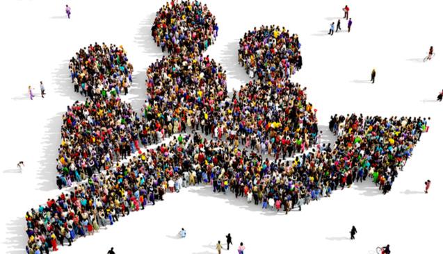 Piyasanın Sosyolojisi Mi Olur?