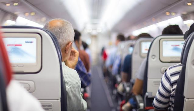 Uçuşu Bir Gün Öne Alınınca Tazminat Davası Açtı ve Kazandı