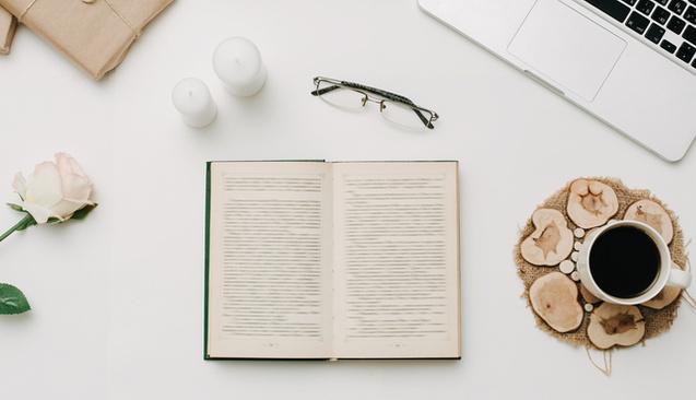 Okuma Farkındalığını Artırırken Eğlenmenin Yolu