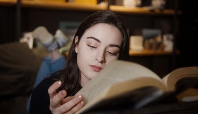Okumada Anlamayı Geliştiren 5 Yöntem